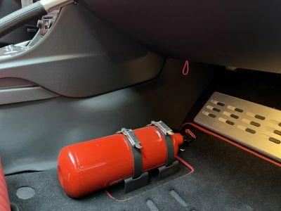 Alfa Romeo 8C SPIDER 4.7 V8 450 - <small></small> 330.000 € <small>TTC</small> - #25