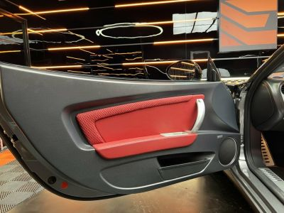 Alfa Romeo 8C SPIDER 4.7 V8 450 - <small></small> 330.000 € <small>TTC</small> - #26