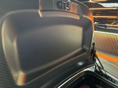 Alfa Romeo 8C SPIDER 4.7 V8 450 - <small></small> 330.000 € <small>TTC</small> - #30