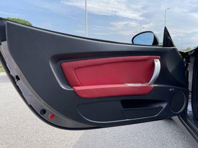 Alfa Romeo 8C SPIDER 4.7 V8 450 - <small></small> 330.000 € <small>TTC</small> - #31