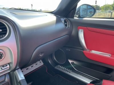 Alfa Romeo 8C SPIDER 4.7 V8 450 - <small></small> 330.000 € <small>TTC</small> - #34