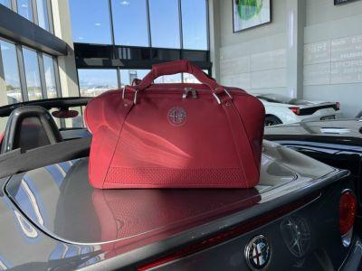 Alfa Romeo 8C SPIDER 4.7 V8 450 - <small></small> 330.000 € <small>TTC</small> - #39