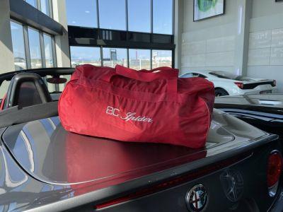 Alfa Romeo 8C SPIDER 4.7 V8 450 - <small></small> 330.000 € <small>TTC</small> - #40