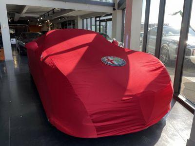 Alfa Romeo 8C SPIDER 4.7 V8 450 - <small></small> 330.000 € <small>TTC</small> - #42