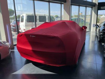Alfa Romeo 8C SPIDER 4.7 V8 450 - <small></small> 330.000 € <small>TTC</small> - #43