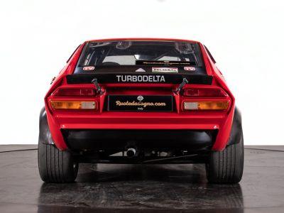 Alfa Romeo Alfetta GTV TURBODELTA GR.4 - <small></small> 149.000 € <small>HT</small> - #4