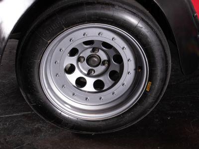 Alfa Romeo Alfetta GTV TURBODELTA GR.4 - <small></small> 149.000 € <small>HT</small> - #7