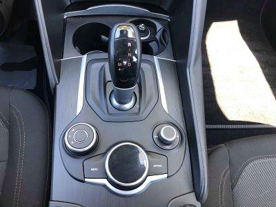 Alfa Romeo Giulia 2.2 JTD 150CH BUSINESS AT8 - <small></small> 21.890 € <small>TTC</small>