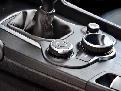Alfa Romeo Giulia 2.2 JTDm Super 1st Hand 18'Alu privacy - <small></small> 17.900 € <small>TTC</small> - #18