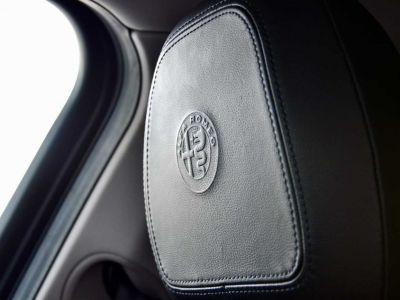 Alfa Romeo Giulia 2.2 JTDm Super 1st Hand 18'Alu privacy - <small></small> 17.900 € <small>TTC</small> - #20