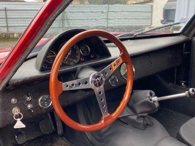 Alfa Romeo Giulia TZ 1963 - <small></small> 149.000 € <small>TTC</small> - #11