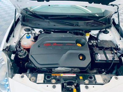 Alfa Romeo Giulietta 1.6 JTDm 120ch Stop&Start MY19 - <small></small> 16.490 € <small>TTC</small>