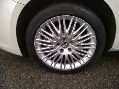 Alfa Romeo GIULIETTA 2.0 JTDM 175 CH S&S Exclusive TCT - <small></small> 12.990 € <small>TTC</small>