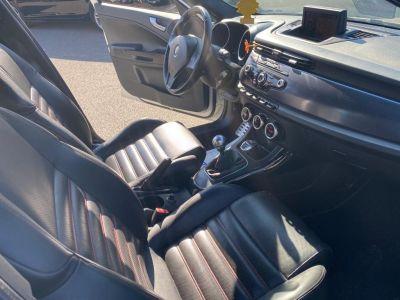 Alfa Romeo Giulietta 2.0 JTDM140 EXCLUSIVE STOP&START - <small></small> 8.990 € <small>TTC</small> - #4