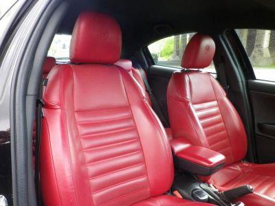 Alfa Romeo GIULIETTA III 2.0 JTDM S/S EXCLUSIVE - <small></small> 13.490 € <small>TTC</small>