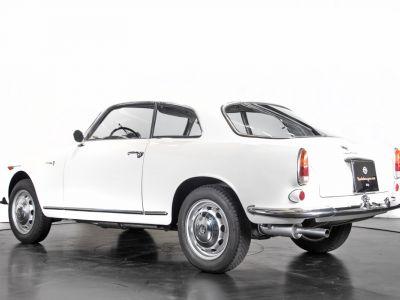 Alfa Romeo Giulietta SPRINT 1961 - Prix sur Demande - #3