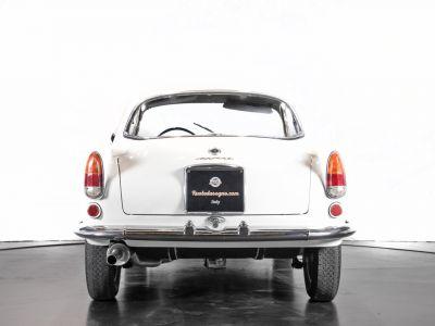 Alfa Romeo Giulietta SPRINT 1961 - Prix sur Demande - #4