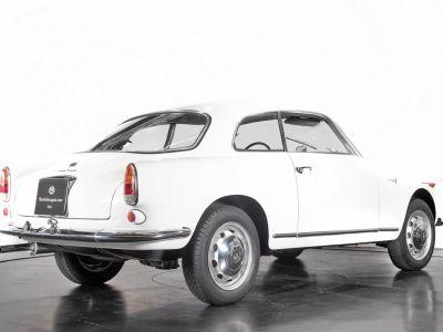 Alfa Romeo Giulietta SPRINT 1961 - Prix sur Demande - #5