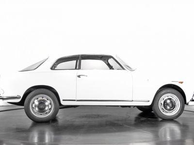 Alfa Romeo Giulietta SPRINT 1961 - Prix sur Demande - #6
