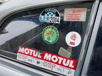 Alfa Romeo Giulietta SPRINT VELOCE - <small></small> 66.000 € <small>TTC</small> - #6