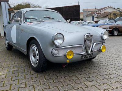 Alfa Romeo Giulietta SPRINT VELOCE - <small></small> 66.000 € <small>TTC</small> - #7