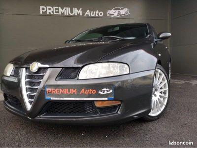 Alfa Romeo GT Roméo 165ch - <small></small> 5.490 € <small>TTC</small> - #1