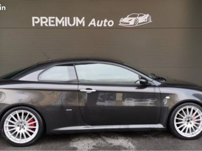 Alfa Romeo GT Roméo 165ch - <small></small> 5.490 € <small>TTC</small> - #2