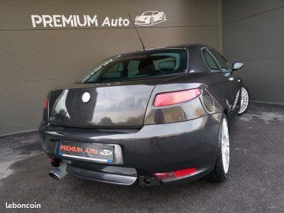 Alfa Romeo GT Roméo 165ch - <small></small> 5.490 € <small>TTC</small> - #4