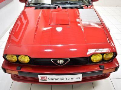 Alfa Romeo GTV 6 2.5L kit Production - <small></small> 29.900 € <small>TTC</small> - #11
