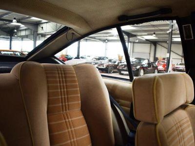 Alfa Romeo GTV 6 2.5L kit Production - <small></small> 29.900 € <small>TTC</small> - #26