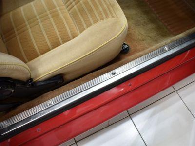 Alfa Romeo GTV 6 2.5L kit Production - <small></small> 29.900 € <small>TTC</small> - #28