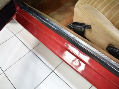 Alfa Romeo GTV 6 2.5L kit Production - <small></small> 29.900 € <small>TTC</small> - #35