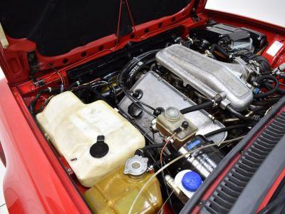 Alfa Romeo GTV 6 2.5L kit Production - <small></small> 29.900 € <small>TTC</small> - #38