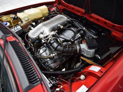 Alfa Romeo GTV 6 2.5L kit Production - <small></small> 29.900 € <small>TTC</small> - #39