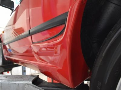 Alfa Romeo GTV 6 2.5L kit Production - <small></small> 29.900 € <small>TTC</small> - #43