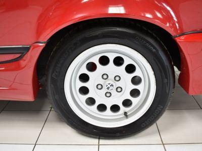 Alfa Romeo GTV 6 2.5L kit Production - <small></small> 29.900 € <small>TTC</small> - #46