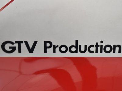 Alfa Romeo GTV 6 2.5L kit Production - <small></small> 29.900 € <small>TTC</small> - #47