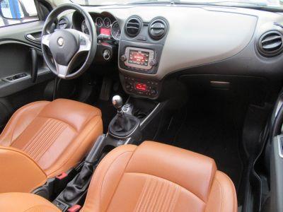 Alfa Romeo MITO 0.9 TWIN AIR 105CH EXCLUSIVE STOP&START - <small></small> 8.990 € <small>TTC</small>