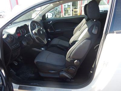 Alfa Romeo MITO 1.3 JTDM95 16V DISTINCTIVE - <small></small> 4.990 € <small>TTC</small>