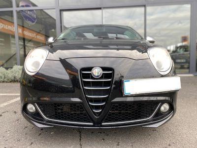 Alfa Romeo Mito 1.4 MPI MULTIAIR 105CH VELOCE STOP&START - <small></small> 6.480 € <small>TTC</small> - #2