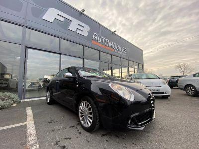Alfa Romeo Mito 1.4 MPI MULTIAIR 105CH VELOCE STOP&START - <small></small> 6.480 € <small>TTC</small> - #6