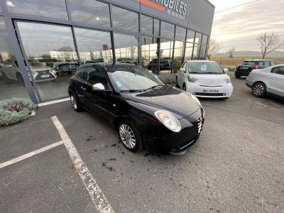 Alfa Romeo Mito 1.4 MPI MULTIAIR 105CH VELOCE STOP&START - <small></small> 6.480 € <small>TTC</small> - #7
