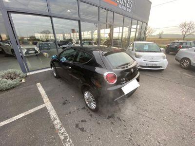 Alfa Romeo Mito 1.4 MPI MULTIAIR 105CH VELOCE STOP&START - <small></small> 6.480 € <small>TTC</small> - #13
