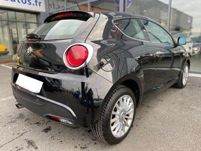 Alfa Romeo Mito 1.4 MPI MULTIAIR 105CH VELOCE STOP&START - <small></small> 6.480 € <small>TTC</small> - #16