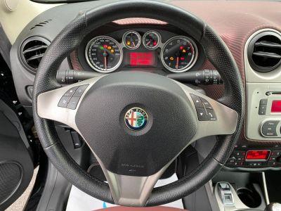 Alfa Romeo Mito 1.4 MPI MULTIAIR 105CH VELOCE STOP&START - <small></small> 6.480 € <small>TTC</small> - #20