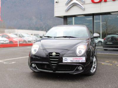 Alfa Romeo Mito 1.4 MPI MULTIAIR START & STOP 105 Distinctive - <small></small> 6.990 € <small>TTC</small> - #2