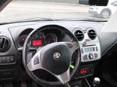 Alfa Romeo Mito 1.4 MPI MULTIAIR START & STOP 105 Distinctive - <small></small> 6.990 € <small>TTC</small> - #4