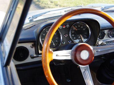 Alfa Romeo Spider 1300 - <small></small> 17.900 € <small>TTC</small> - #12