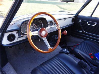 Alfa Romeo Spider 1300 - <small></small> 17.900 € <small>TTC</small> - #14