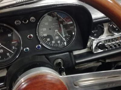 Alfa Romeo Spider 1300 - <small></small> 17.900 € <small>TTC</small> - #16